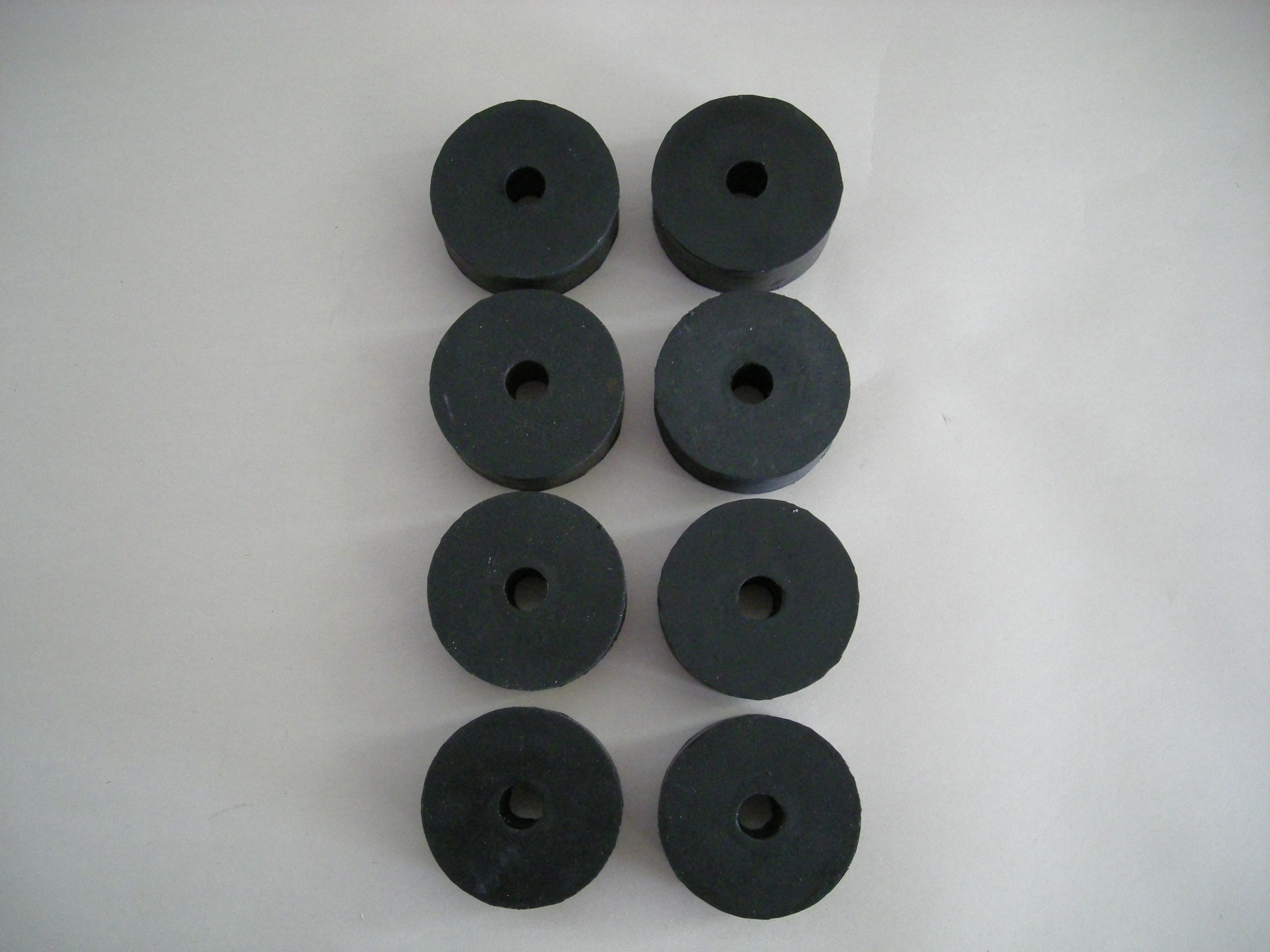 Body Bushing Kit