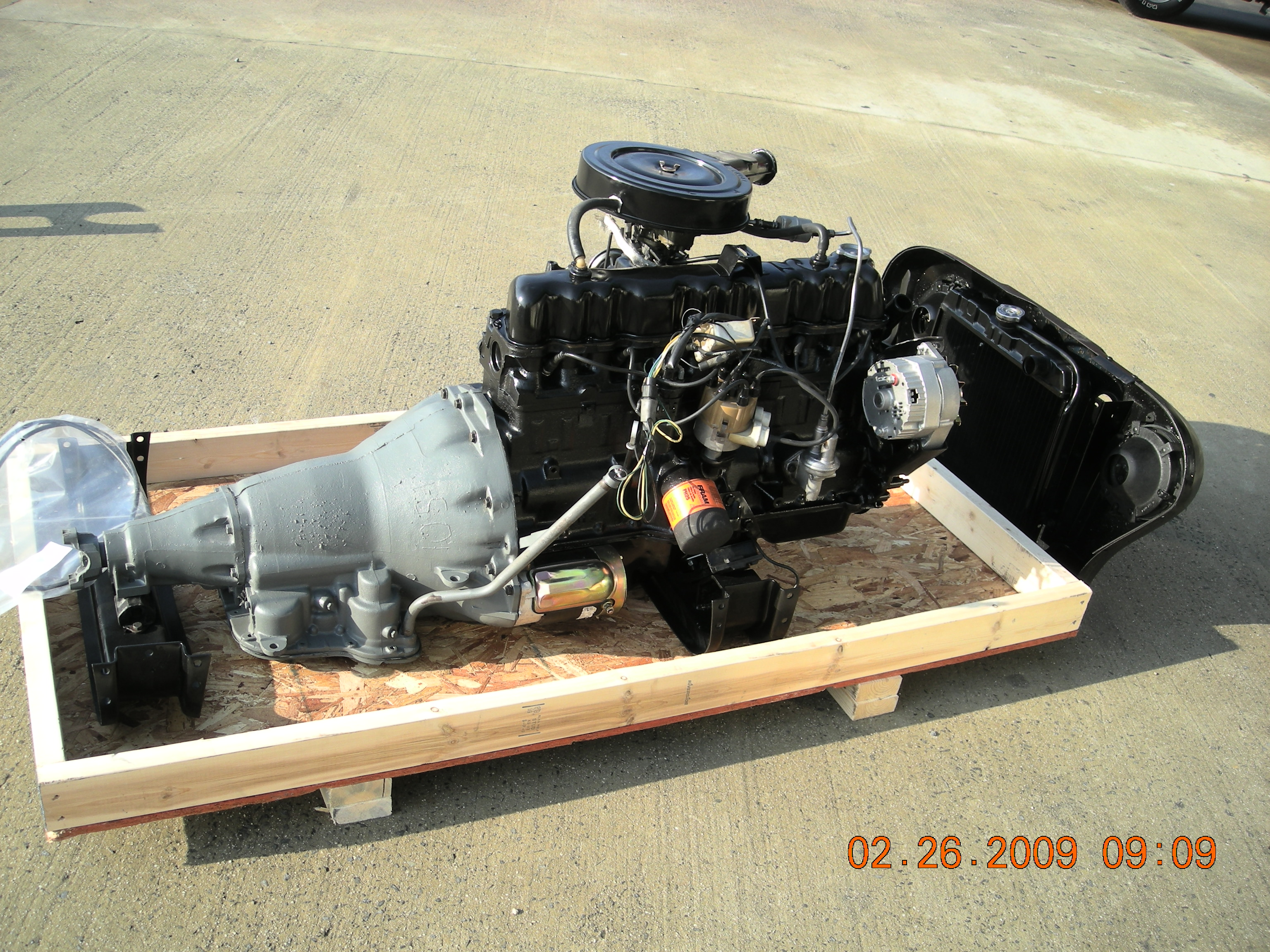 Google images for Where to buy motors