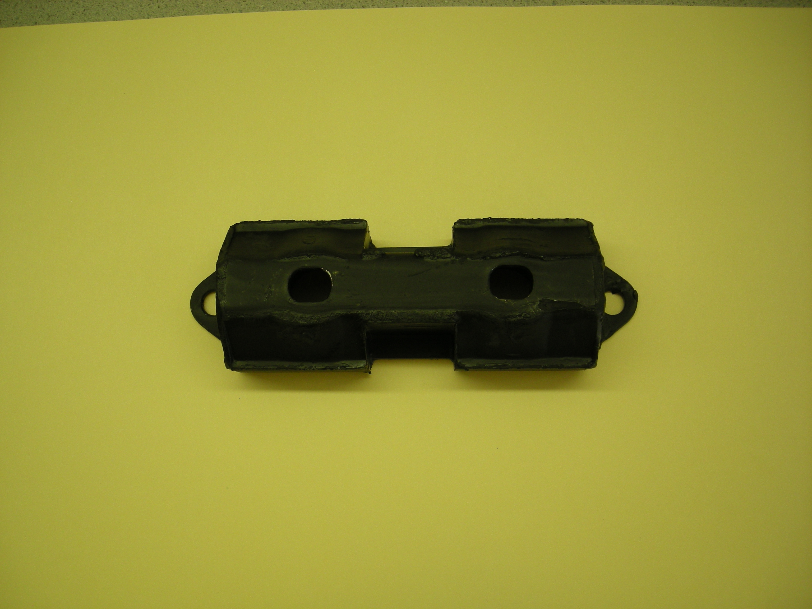 6cyl Transmission Mount
