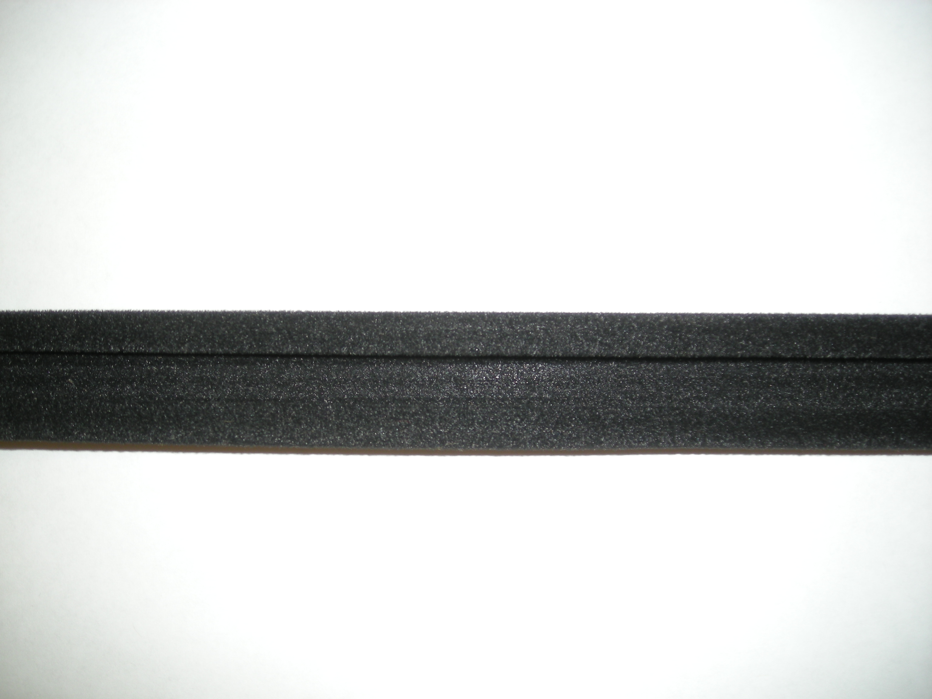 Window Channel Insert