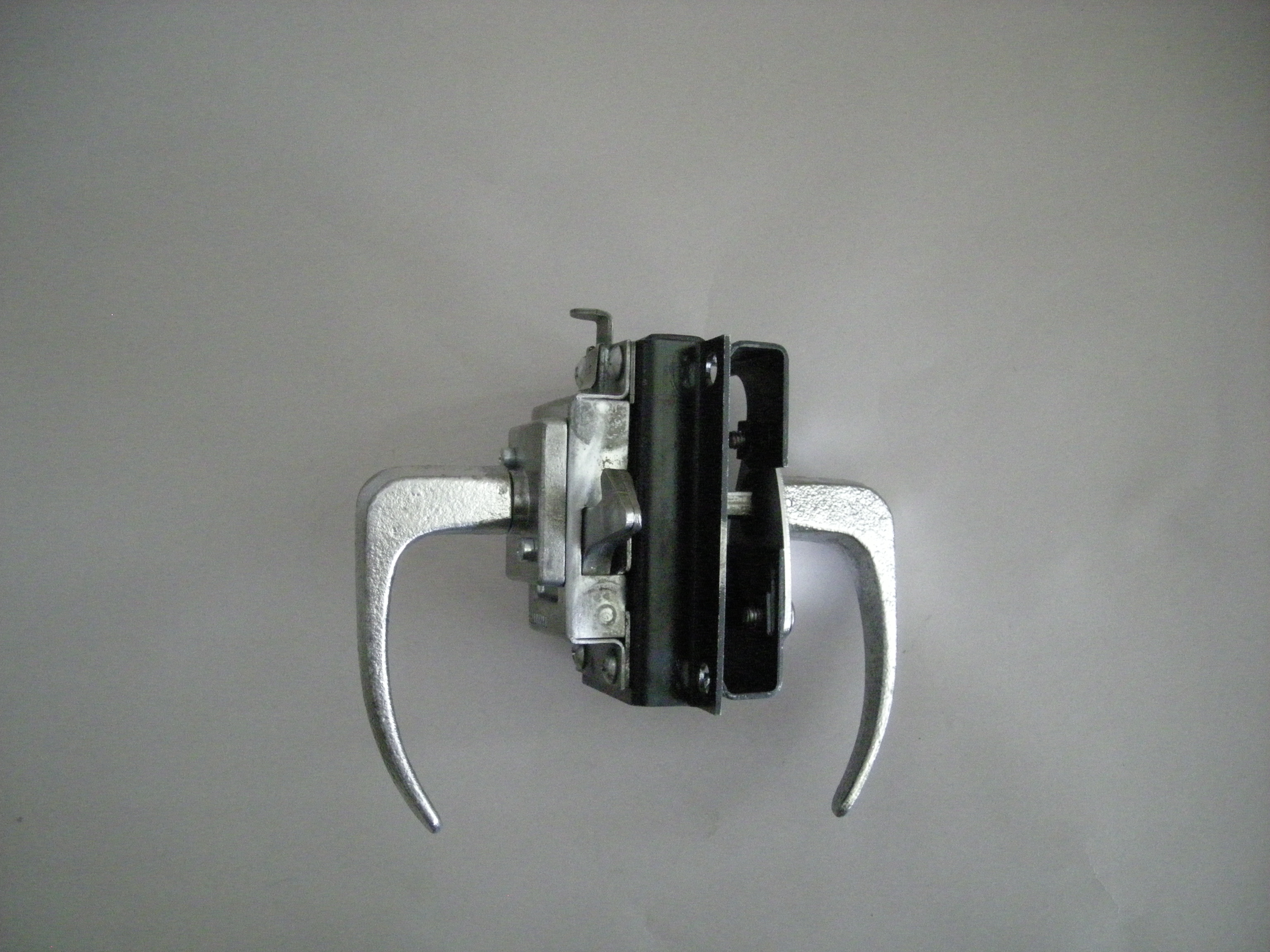 Door Handle Assembly